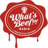 whats beef radio