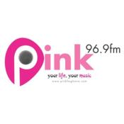 Pink 96.9 FM