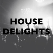 Radio housedelights