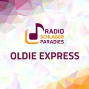 Radio Schlagerparadies - Oldieexpress