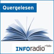 Quergelesen   Inforadio - Besser informiert.