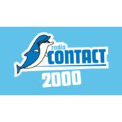Radio Contact 2000