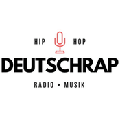 Radio Deutschrap Radio