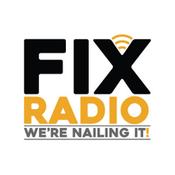 Fix Radio