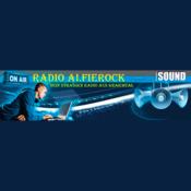 Radio AlfieRock