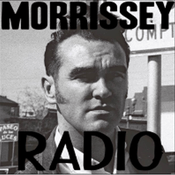 Rádio Morrissey Radio