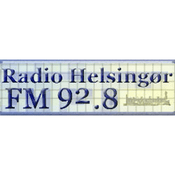 Radio Helsingør 92,8