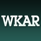 WKAR - Michigan State University 90.5 FM