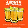 3ShotsOfTequila