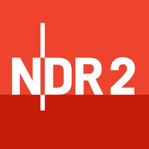 Ndr 2 Soundcheck Göttingen 2021