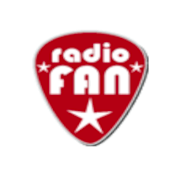 Radio Radio Fan Manele