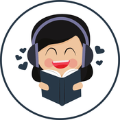 Podcast Audiolibros Online