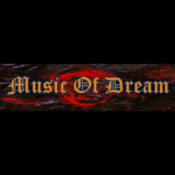 Music-of-Dream