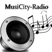 musicity-eletricity