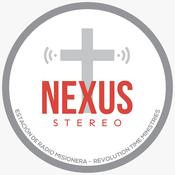 Nexus Stereo