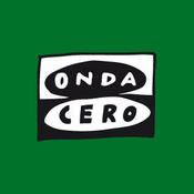 ONDA CERO - La Parroquia