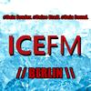 IceFM
