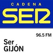 Cadena SER Gijón