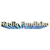 Radio Fundisko - die Radiofamilie