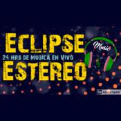 Eclipse Estéreo