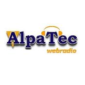 Rádio AlpaTec Web Radio 80s