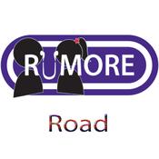 Rádio Rumore Web Radio - Road