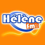 Radio Hélène fm