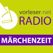 vorleser.net-Radio - Märchenzeit
