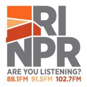 WELH - Rhode Island Public Radio 88.1 FM