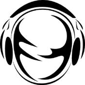 DJ Totos Webradio
