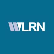 WLRN Education
