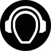 Radio hyperadio-nocopyright