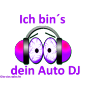 Radio violett-sound-radio