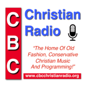 CBC Christian Radio