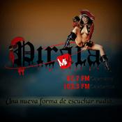 Radio Pirata Cajabamba