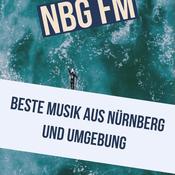 Radio nbgfm