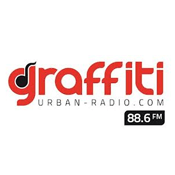 Graffiti Urban Radio