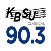 KBSU-FM - Boise State Public Radio Classical 90.3 FM