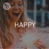 HAPPY - LatteMiele