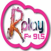 Radio Play Fm 91.5 Xanthi