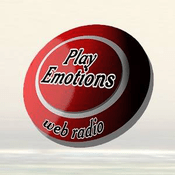 Play Emotions