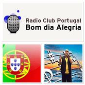 Rádio RADIO CLUB PORTUGAL