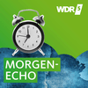 WDR 5 Morgenecho
