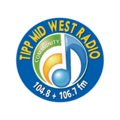 Tipperary Mid-West Radio