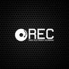 REC Radio Electrónica Colombiana