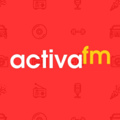 Activa FM Elx