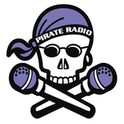 WGHB - Pirate Radio 1250 AM