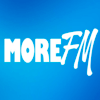 More FM Marlborough 92.9