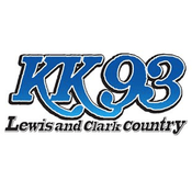 KKYA 93.1 FM