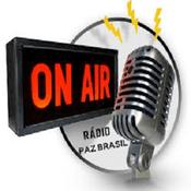 Rádio Paz Brasil